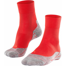 Falke RU4 Laufsocken Damen fruit punch
